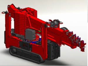 C10-transportview