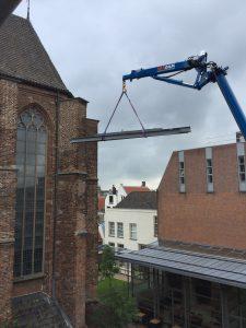 Museum Catharijneconvent Utrecht
