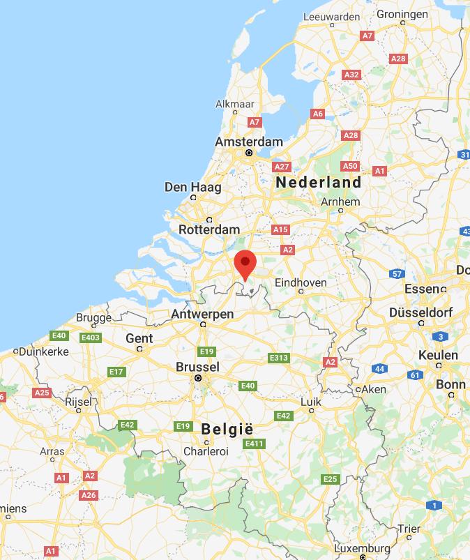 Hoeflon België